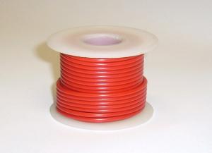 Bobine de fil lectrique pi ces d tach es pour buggy pgo secma oxobike - Bobine fil electrique ...