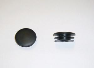 bouchon plastique pour tube chassis pour buggy pgo 50 150 200 250 pi ces. Black Bedroom Furniture Sets. Home Design Ideas