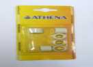 Galets Athena 11 gr pour buggy PGO 150