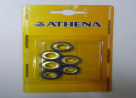 Galets Athena 13 gr pour buggy PGO 150