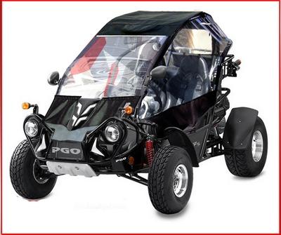 capote noire pour buggy pgo br 250 de 2005 pi ces d tach es pour buggy pgo. Black Bedroom Furniture Sets. Home Design Ideas