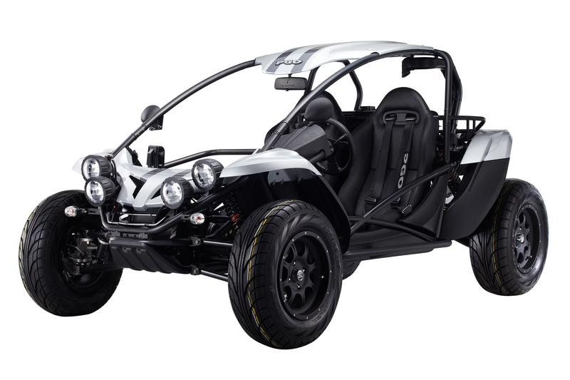 buggy pgo bugracer 600i pi ces d tach es pour buggy pgo secma oxobike. Black Bedroom Furniture Sets. Home Design Ideas