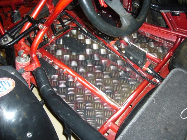 achat moto buggy pgo 150 occasion. Black Bedroom Furniture Sets. Home Design Ideas
